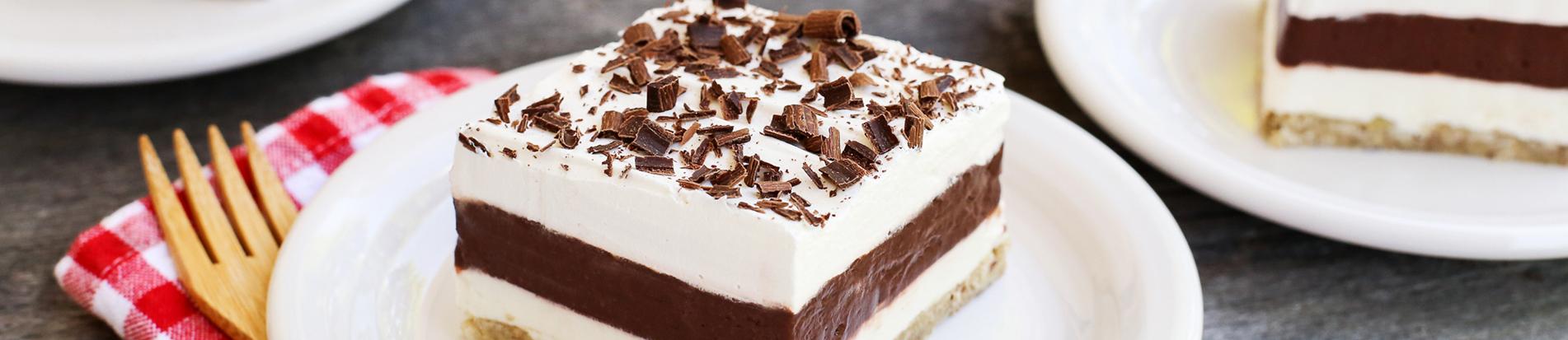 desert-pudding