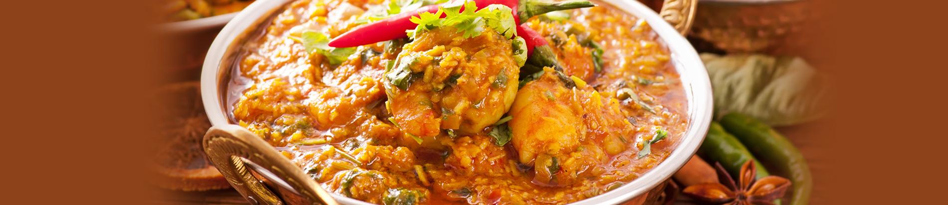 punjabi-veg-subji